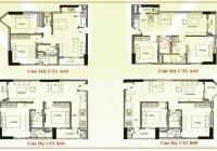 NOXH Thượng Thanh tư vấn hồ sơ miễn phí giá ~16,5tr/m2, LH 0963377095 căn hộ 2PN 2vs từ 1.1 tỷ