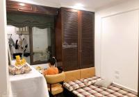 Bán căn hộ 3pn 88m2 Green Pearl 378 Minh Khai full đồ đẹp giá 4tỷ7 - em Cường 0976044111