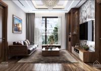 Chung cư Goldmark City bán căn góc DT 104m2 3 phòng ngủ view núi Ba Vì LH 0383828661