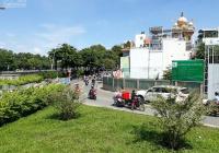 Bán Nhà MT tiện xây VP Nguyễn Thị Minh Khai, Q.1, DT: 12x21m, Giá 94 Tỷ. LH: 0906016138