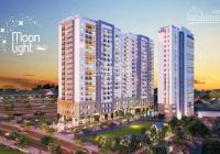 Cần bán căn 2PN view nội khu, tầng trung, giá 2,6 tỷ (có VAT), bao phí. LH: 0904187944 Huyền