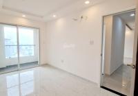 Bán căn hộ Terra Royal Quận 3, 2 phòng ngủ 2WC, 72m2 giá bán gấp 6,4 tỷ. LH Chủ đầu tư 0935252738