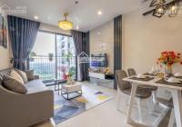 Chuyển nhượng căn 3pn 98,6m tòa A2 dự án Phương Đông Green Park 1 Trần Thủ Độ