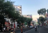 Bán gấp MT Trần Đình Xu - Trần Hưng Đạo Quận 1. DT 10 x 20m, giá 82 tỷ, LH: A. Mạnh 0906016138