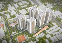 Sự lựa chọn đúng đắn khi chọn căn hộ tại KĐT Rose Town cho gia đình mình - xanh mát nghỉ dưỡng