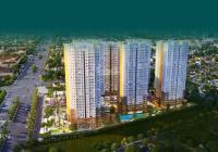 Căn hộ Biên Hòa Universe Complex, căn góc, view Xa Lộ Hà Nội. Hằng Trần Hưng Thịnh 0766696098