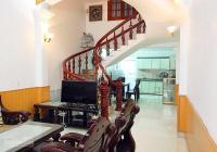Tìm gia chủ mới cho căn nhà 5 tầng phố tây Văn Cao, Hải An, Hải Phòng