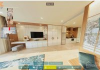 Takashi Ocean Suite - căn hộ 5 sao Quy Nhơn