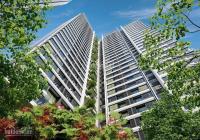 Mua căn hộ Opal Cityview do Đất Xanh phát triển được chiết khấu 10% chỉ thanh toán 50tr/căn