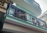 Mặt phố Thái Thịnh, nhà đẹp Lô góc 3 mặt thoáng. Ô tô, kinh doanh. Giá 14.5 tỷ