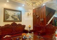 Tôi bán nhà mặt phố Triệu Việt Vương sầm uất gần phố Tuệ Tĩnh 36m2x6T chỉ 21.68 tỷ, 0989626116