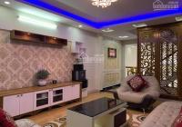 Bán nhà xe hơi 7 chỗ vào nhà, 68m2, 5 tầng, Cống Lở, gần sân bay Tân Sơn Nhất, 8,5 tỷ