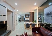 Cần bán căn hộ Eco Xuân 2PN tầng 5 view hồ bơi - cam kết thuê lại 120 triệu/năm - LH: 0933 03 9998