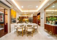 The Emerald Golf View giỏ hàng nội bộ những căn đẹp nhất thanh toán 30% nhận nhà