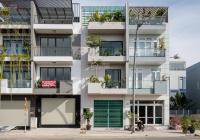 Rổ hàng nhà phố & biệt thự Nam Long Q. 7, DT 8x24m, 7x34m, 5x24m - giá 13.9 tỷ. 0934416103 Thịnh