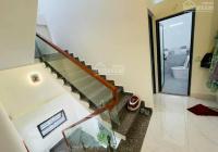 Chủ gửi bán căn nhà 2,5 tầng rất đẹp ngõ ô tô đỗ cửa ngay trung tâm phường Hùng Vương, Hồng Bàng