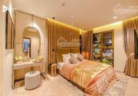 Masteri Centre Point - Căn đẹp view xịn giá tốt - Mua nhà 0 Đồng LH0938747643
