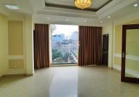 Bán nhà phố Đỗ Nhuận, Xuân Đỉnh, nhà chất, ở sướng, 50m2, 3.3 tỷ