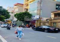 Chính chủ bán nhà mặt phố Hoàng Như Tiếp, Long Biên giá 25 tỷ