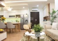Chủ cho thuê nhanh nhà Euro Village 16 tr/tháng full nội thất cao cấp: 0934 934 929