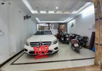 Bán Nhà Phân Lô Gara Ô tô Lê Trọng Tấn,Thanh Xuân 75m2 Giá 7,45 Tỷ 0971767666.