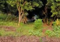 Bán đất Lương Sơn DT 6200m2 có 4000m2 đất ở, 3 mặt đường, view thoáng đẹp, giá rẻ