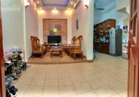 Bán nhà Nguyễn Lương Bằng, Đống Đa nhà cực đẹp, chủ để hết nội thất, MT: 5 m, giá 4,5 tỷ