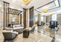 Cần bán căn condotel Phú Quốc, diện tích 30m2 giá 855tr (30%), cam kết lợi nhuận 10%/năm