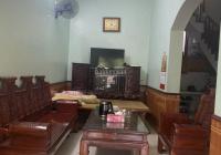 Chính chủ cần bán nhà mặt đường vị trí vàng tại Bắc Giang