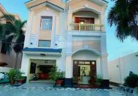 Bán khách sạn, KDC 178 đường 3/2 - Hưng Lợi - Ninh Kiều, TP. Cần thơ