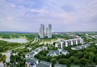 1.4tỷ sở hữu căn hộ VIP số lượng hữu hạn, có thang máy riêng tại thành phố xanh Ecopark, 0982817697