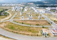 Bán đất nền Mỹ Gia Nha Trang giá rẻ, đường lớn 27m giá chỉ 24,5tr/m liên hệ 0983354876