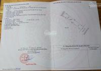Chính chủ cần bán nhà mặt tiền Lê Tấn Trung, Sơn Trà