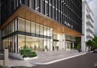 Bán nhà mặt phố Thái Thịnh - lô góc hai mặt phố - kinh doanh bất chấp - 310m2 - nhỉnh 90 tỷ