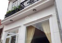 Bán nhà 3 tầng mặt phố Thái Thịnh, mặt tiền 7m, 40m2 giá 11.5 tỷ, hot