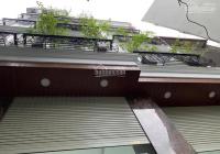 Bán nhà ngõ chợ Khâm Thiên, Đống Đa, giá rẻ, 42 m2,4 tầng, 4 ngủ, 2,9 tỷ