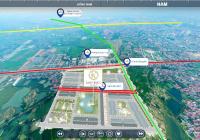 Đất thành phố Bắc Giang, tăng giá cao, pháp lý chuẩn, hạ tầng
