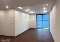 Bán căn 3PN DT 103,74m2 chung cư Smile Building giá 3 tỷ 3 nhận nhà ở ngay