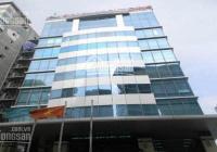 Cho thuê văn phòng tòa 82 Duy Tân, Cầu Giấy. DT 100m2, 200m2, 375m2