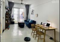 Chính chủ cần bán căn hộ cao cấp Prosper Plaza 64m2 tại Q. 12, TP. Hồ Chí Minh