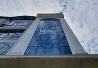 Bán Tòa Buling 8 tầng phố Lạc Long Quân ,  đường 10m , thang máy , giá 28 tỷ
