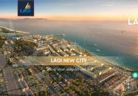 Website chính thức dự án Lagi New City - Liên hệ trực tiếp CĐT nhận ưu đãi, chọn nền đẹp