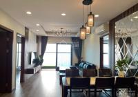 Chung cư Goldmark City bán căn 104m2 3 phòng ngủ view SVĐ Mỹ Đình giá 3.2 tỷ nhận nhà ngay