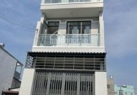 Bán nhà riêng, 54m2 tại đường Ngô Chí Quốc, Phường Bình Chiểu, Quận Thủ Đức giá 4.6 tỷ