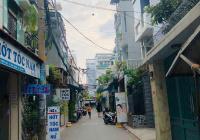 Chính chủ cần tiền sau dịch bán gấp căn nhà 123 đường Huỳnh Thiện Lộc, Quận Tân Phú