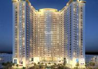 Tecco Thanh Trì - Chủ đầu tư ra hàng 3 tầng đẹp, vay 1 năm không mất gốc lãi - LH: 0981200492