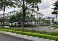 Đất TT phố Phú Thượng - Tây Hồ - 72m2 - mặt tiền 4.5m - ô tô - đầu tư - 5.6 tỷ. LH 0327539455