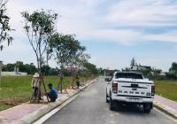 Bán đất đầu tư gần bến xe mới tại tp Vinh