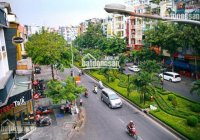 Cần bán nhà căn góc 2 mặt tiền 195.197 đường Phan Xích Long, Phường 2, Quận Phú Nhuận