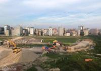 Bán lô đất dự án Nho Da, Quế Võ, Bắc Ninh giá rẻ nhất thị trường chỉ có 19tr/m2